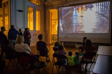 Erwan-Floch-181006-18e, enfants, exposed, mairie, nuit blanche, Paris-0310-72dpi
